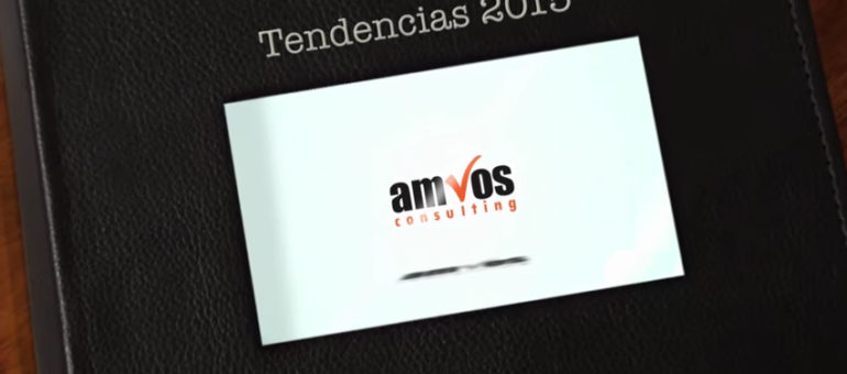 Tendencias de ecommerce en 2015. Vídeo con humor