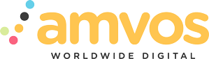 Powered by Amvos Consulting